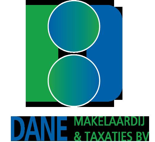 Gecertificeerd bedrijfsruimte taxateur in Roosendaal | Dane Bedrijfsvastgoed uit Willemstad