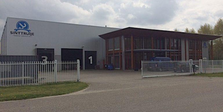 te-huur-bedrijfsruimte-fuutweg-2-klundert-Dane-Bedrijfsvastgoed-3