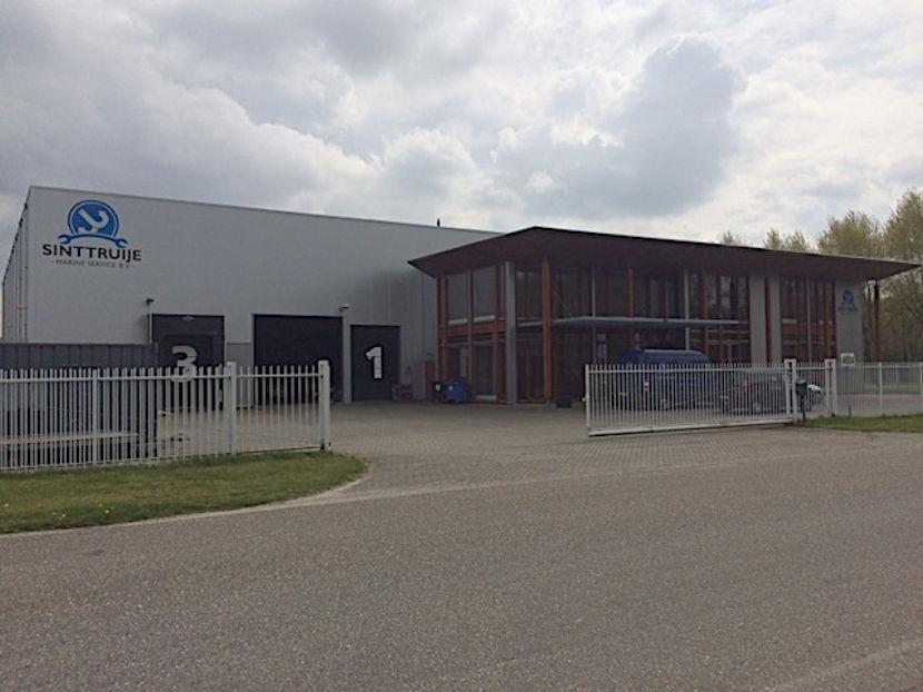Bedrijfsruimte verkopen in Etten-Leur | Dane Bedrijfsvastgoed