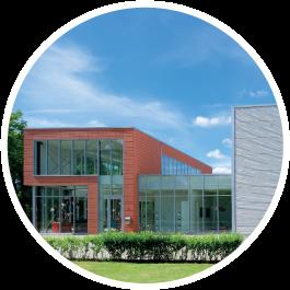 Bedrijfsruimte kopen in West-Brabant | Dane Bedrijfsvastgoed uit Willemstad