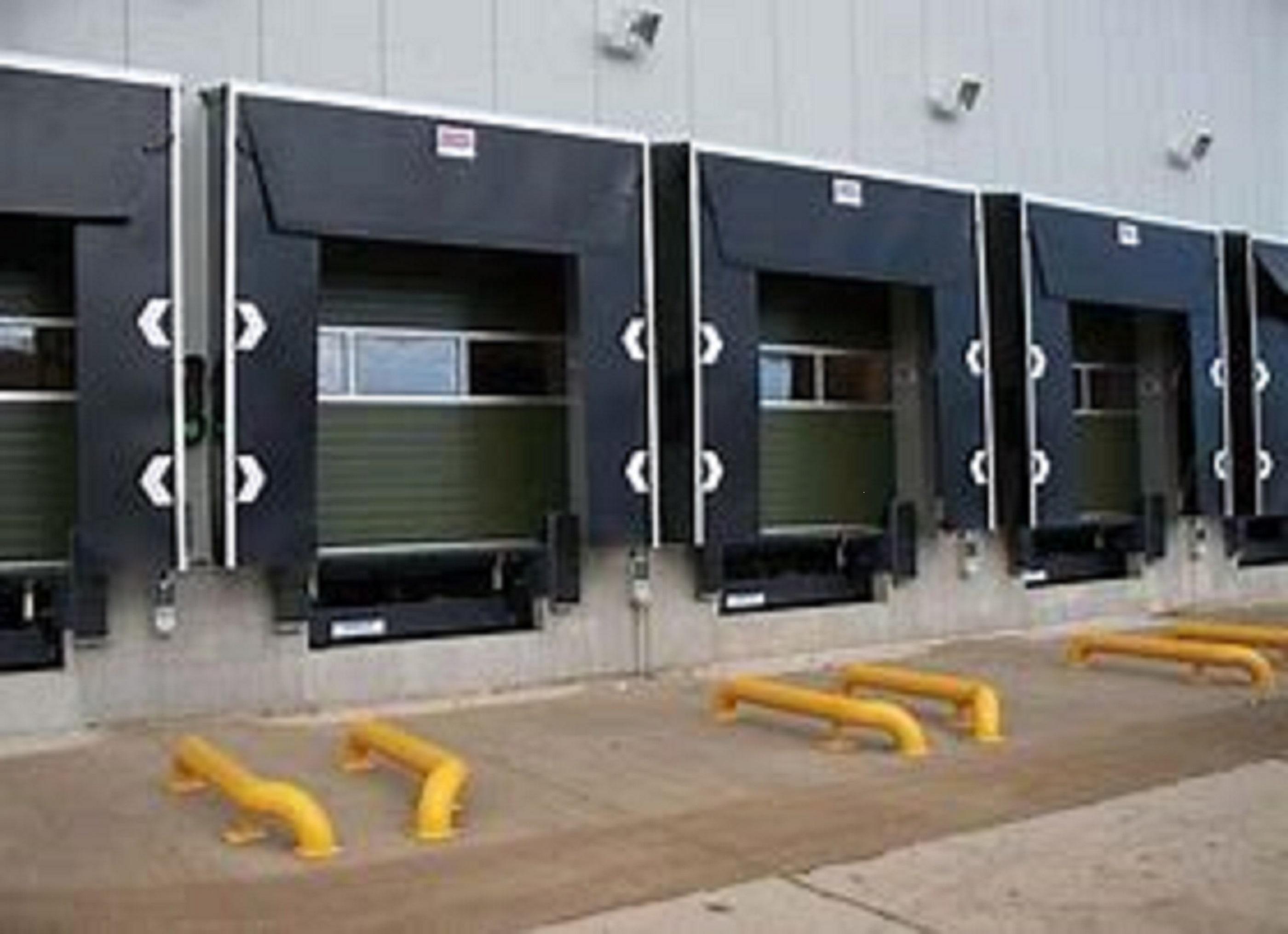 Te huur Logistiek Vastgoed – Rotterdam – 5.000 tot 20.000 m2