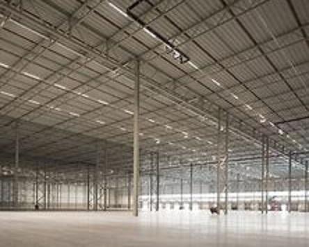 Te huur Logistiek Vastgoed – Tholen – vanaf 10.000 m2