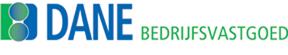 Dane Bedrijfsvastgoed | gespecialiseerd in bedrijfsmatig vastgoed